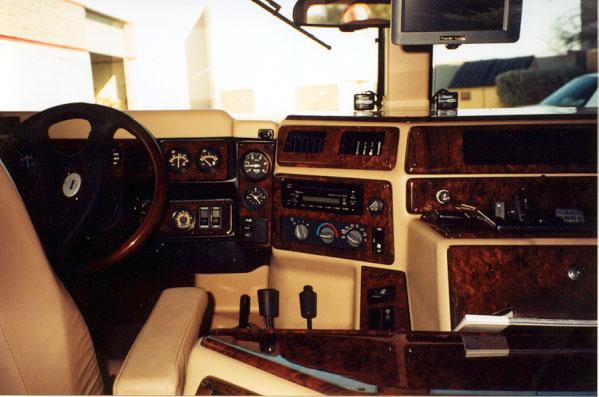 AMG Hummer.html